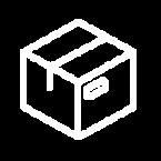 Symbol Fracht- und Zollservice