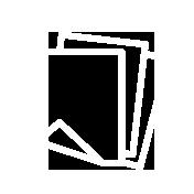 Symbol Werbemittellogistik